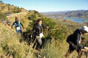 Trail Las Palomas 2017 (102)