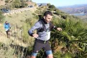 Trail Las Palomas 2017 (103)
