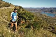 Trail Las Palomas 2017 (104)