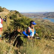 Trail Las Palomas 2017 (105)
