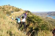 Trail Las Palomas 2017 (106)