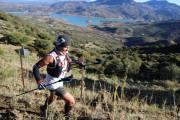 Trail Las Palomas 2017 (107)