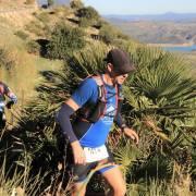 Trail Las Palomas 2017 (108)