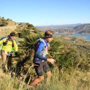 Trail Las Palomas 2017 (109)