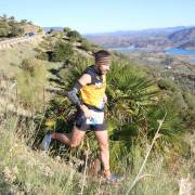 Trail Las Palomas 2017 (11)