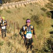 Trail Las Palomas 2017 (110)