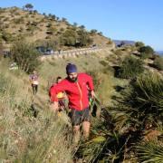 Trail Las Palomas 2017 (111)