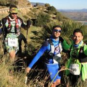 Trail Las Palomas 2017 (112)