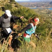 Trail Las Palomas 2017 (113)