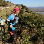 Trail Las Palomas 2017 (114)