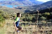 Trail Las Palomas 2017 (115)
