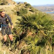 Trail Las Palomas 2017 (116)