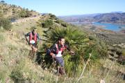 Trail Las Palomas 2017 (117)