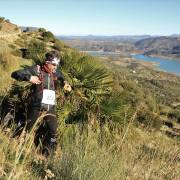 Trail Las Palomas 2017 (118)