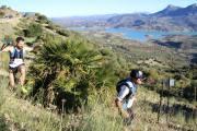 Trail Las Palomas 2017 (119)