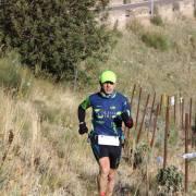 Trail Las Palomas 2017 (12)