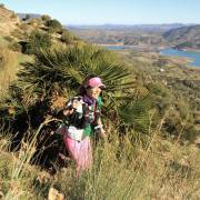 Trail Las Palomas 2017 (120)