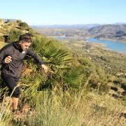Trail Las Palomas 2017 (121)