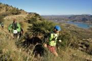 Trail Las Palomas 2017 (122)