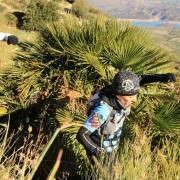 Trail Las Palomas 2017 (123)