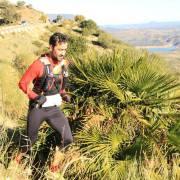 Trail Las Palomas 2017 (124)