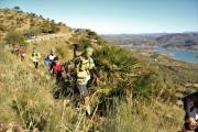 Trail Las Palomas 2017 (125)