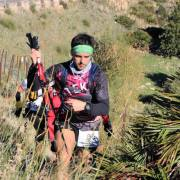 Trail Las Palomas 2017 (126)
