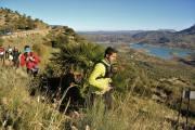 Trail Las Palomas 2017 (127)