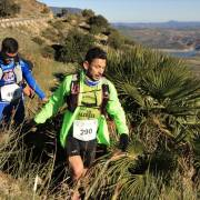 Trail Las Palomas 2017 (128)