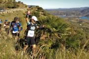 Trail Las Palomas 2017 (129)