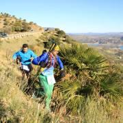 Trail Las Palomas 2017 (13)
