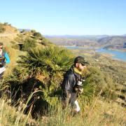 Trail Las Palomas 2017 (130)