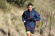 Trail Las Palomas 2017 (131)