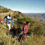 Trail Las Palomas 2017 (132)