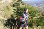 Trail Las Palomas 2017 (134)