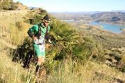 Trail Las Palomas 2017 (135)
