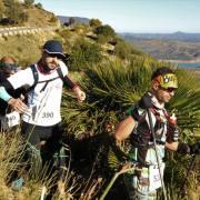 Trail Las Palomas 2017 (136)