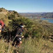 Trail Las Palomas 2017 (138)