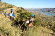 Trail Las Palomas 2017 (139)
