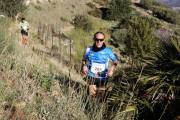 Trail Las Palomas 2017 (14)