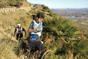 Trail Las Palomas 2017 (140)
