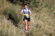 Trail Las Palomas 2017 (141)