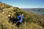 Trail Las Palomas 2017 (142)