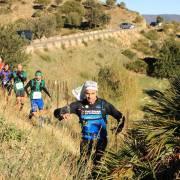 Trail Las Palomas 2017 (143)