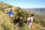 Trail Las Palomas 2017 (144)