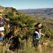 Trail Las Palomas 2017 (146)
