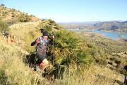 Trail Las Palomas 2017 (147)