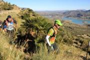 Trail Las Palomas 2017 (148)