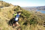 Trail Las Palomas 2017 (149)