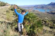 Trail Las Palomas 2017 (15)